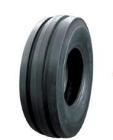Cheap Agricultural Tyre