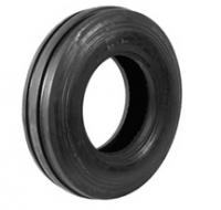 Agricultural Tyre  from Tyre World