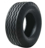 Agricultural Tyre with high quality