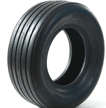 Agricultural TYRE  from China
