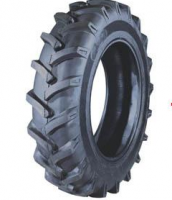 High Level Agricultural Tyre