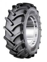 Agriculture Tractor Tire