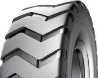 Cheap BIAS OTR Tyre