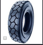 Cheap Industrial Forklift Tyre