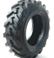 Industrial Tractor Tires