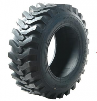 Cheap Industrial Tractor Tyre