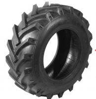 High quality Industrial Tractor Tyre