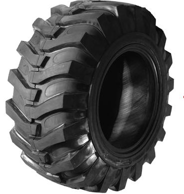 Industrial Tractor Tyre with good price