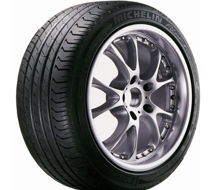 Michelin Car Tire Auto Tyres 175 70r13 185 70r14 195 65r15 Pcr