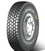 Michelin tyres truck tyre12R22.5 295/80R22.5