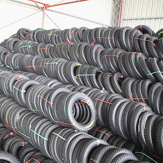 Chinese Tyres Mail