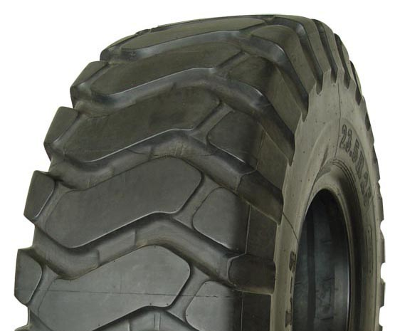 advanced otr tyre  china advanced otr tyre manufacturer and supllier