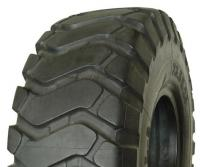 Advanced  OTR Tyre