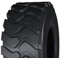 OTR Tyre from Tyre World