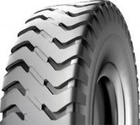 Strong resistance OTR Tyre