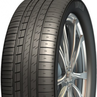 PCR Tyre from Tyre World