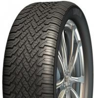 PCR Tyre with high quality