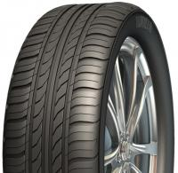 PCR Tyre with competitive price