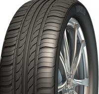 PCR Tyre latest