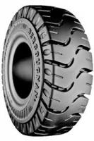 Uk industrial tyre