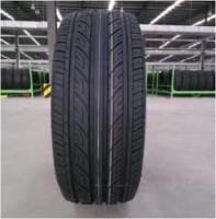 High quality discount tyre 385/65R22.5 315/80R22.5