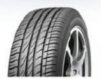 linglong passenger car tyre