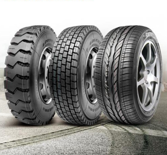 Chinese Tyres Mail: Linglong Tyres, China Linglong Tyres Manufacturer And