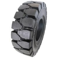 Good Quality Solid Tyre