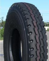 New truck tyre 1200R20-24